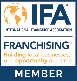 International Franchise Association - MEMBER